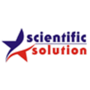 Star Scientific Solution