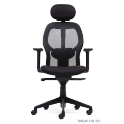Oscar Hb Zx Office Chair