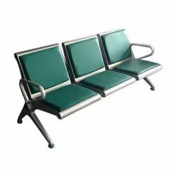 Airport Waiting Chairs