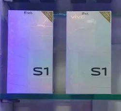 Vivo S1