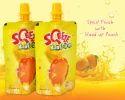 SQeeze Mango Drink