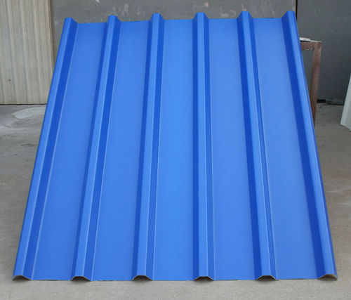 Roofing Sheets Curved Roofing Sheets Manufacturer From