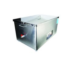 Hospital (Medical) Ultrasonic Cleaner
