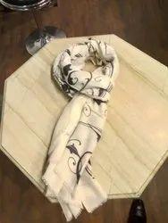 Modal Cotton Stoles