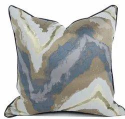 Sofa Cushion Pieces