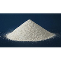 China Clay Powder