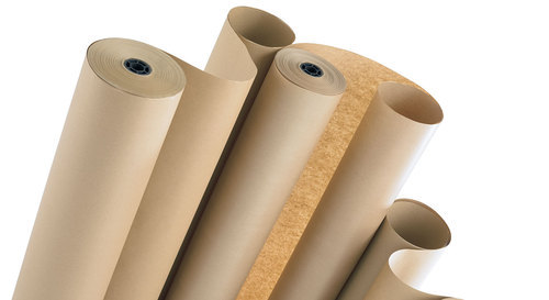 Image result for Speciality Kraft Paper
