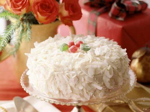 Astonishing White Birthday Cake Birthday Cake Cakes Bite Pune Id Personalised Birthday Cards Cominlily Jamesorg