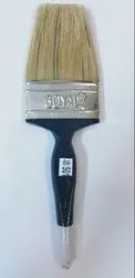 B/W 501 Paint Brush