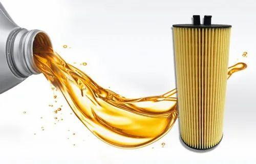 Minrol FRIZ-46 Refrigeration Oils, For Automotive, Grade: Technical Grade,    ID: 21373237491
