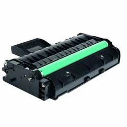 Ricoh Printer Cartridge