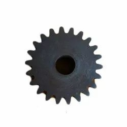 Industrial Round Pinion
