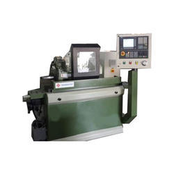 Swastic CNC External Grinding Machine