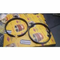 Atlas Copco VT4 Air Compressor Piston Rings