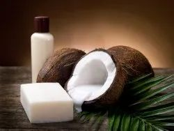Coconut Bath Soap Third party Manufacturers