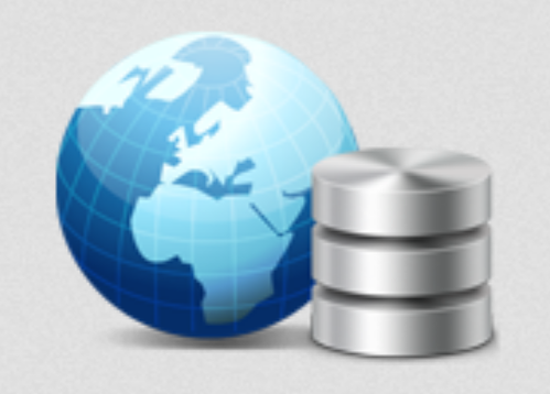 Database Design And Modeling Service in Sector 2, Noida, ANS