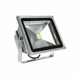 Waterproof LED Flood Light, 20w, For Industrial