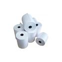 Bill Roll -Kot Roll Thermal Paper Roll