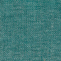 Lily Upholstery Sofa Fabric, Packaging Type: Roll