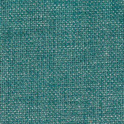 Lily Upholstery Sofa Fabric / Furniture Fabric, Packaging Type: Roll