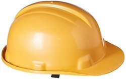 Safety Helmet for Labor