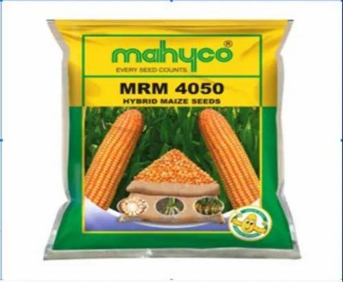 MAHYCO MRM 4050 (Maize)
