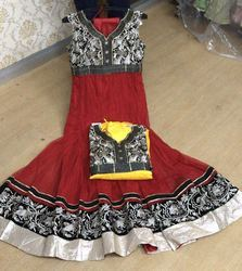 Anarkali Suits for Ladies