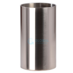 Isuzu 4JB1 Engine Cylinder Liner