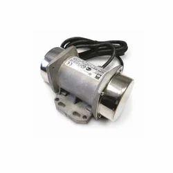 MVE Oli Electric Vibrator