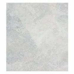 Venezuela Grey Marble