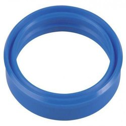 PU Hydraulic Seal