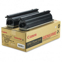Canon IR 7200/8500/105 Toner