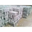 CLC Construction Brick