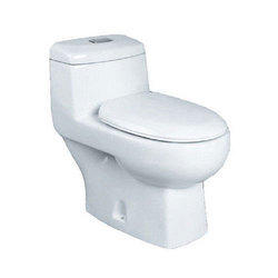 P Trap Types of Water Closet