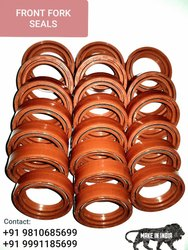 Fork Seal at Best Price in India