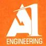 Aone Engineering