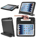 Ipad Foam Case Cover for Ipad 2,3,4 /air/pro 9.7''