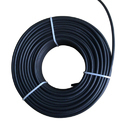 Solar Dc Cable, 240 V