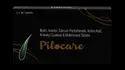 Pilocare Hair Care Tablet