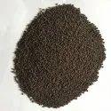 Natural Ctc Pure Black Tea, 35 Kgs, Grade: Bps