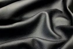 Naazma collections leather upholstery