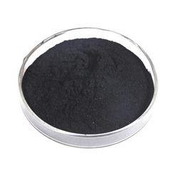 Powder Humic Acid - Potassium Humate
