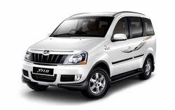 Mahindra XYLO Car Rental Service
