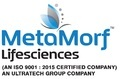 Metamorf Lifesciences