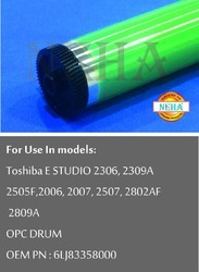 OPC Drum For Toshiba E-Studio 2306