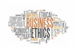 Ethical Pcd Pharma Company
