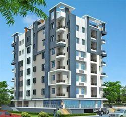 Brajendra Residency