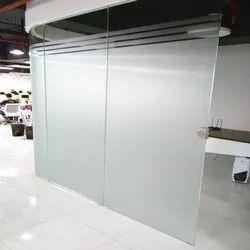 Glass Films