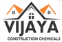 Vijaya Construction Chemicals