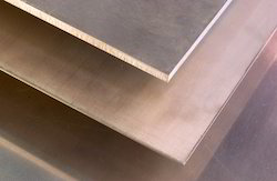 ALUMINUM SHEETS & PRODUCTS